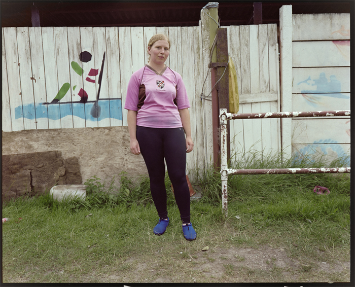 Katharina Fitz