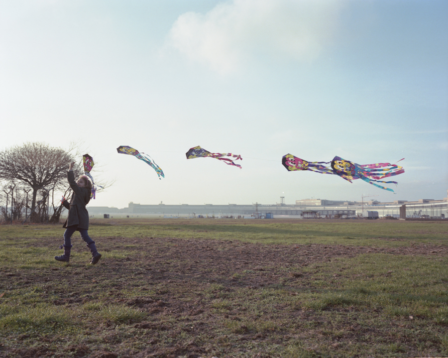 Katharina_Fitz_Tempelhof Foto